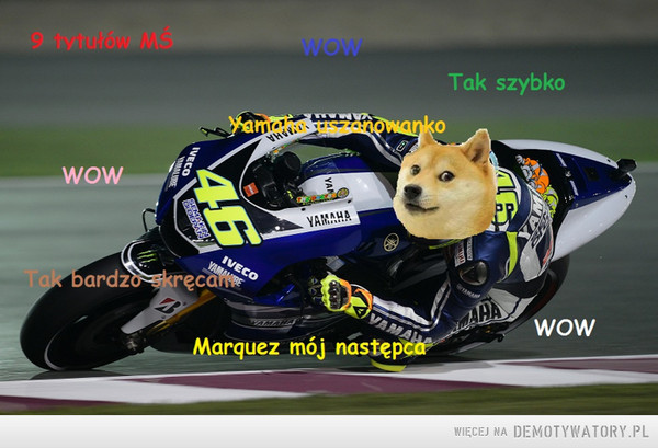 Pieseł Rossi –