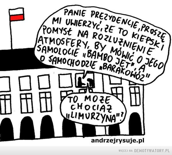 Dyplomacja –
