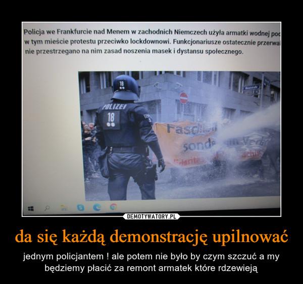 https://img21.demotywatoryfb.pl//uploads/202011/1605507804_aczelb_600.jpg